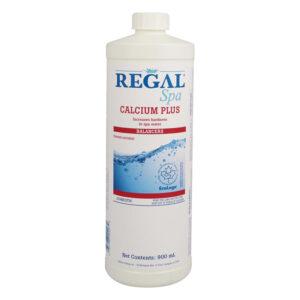 Calcium Plus 900ml
